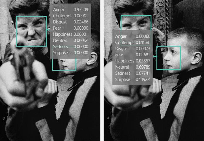 photo-portrait-emotion-logiciel-08