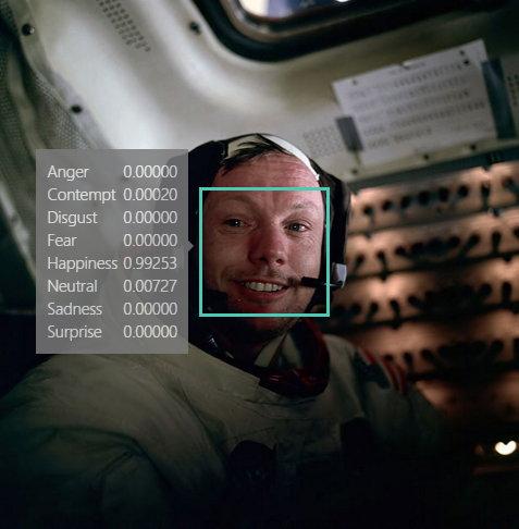 photo-portrait-emotion-logiciel-09