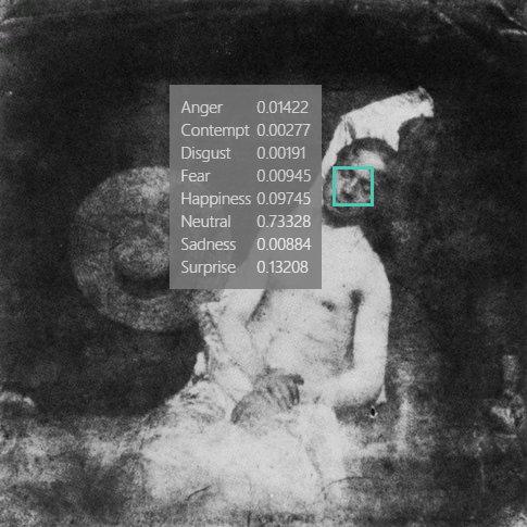photo-portrait-emotion-logiciel-10