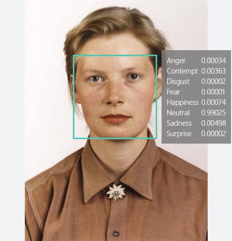 photo-portrait-emotion-logiciel-11
