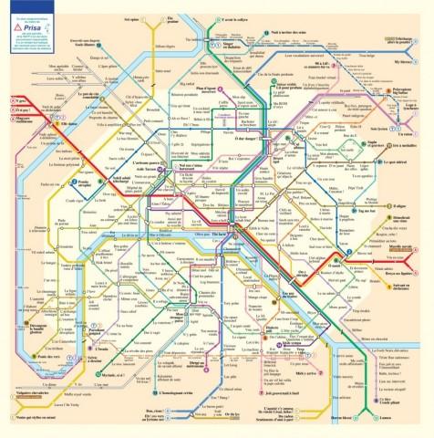 plan-metro-anagramme-bo
