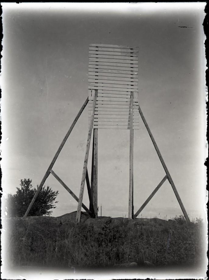 poteau-bizzare-02