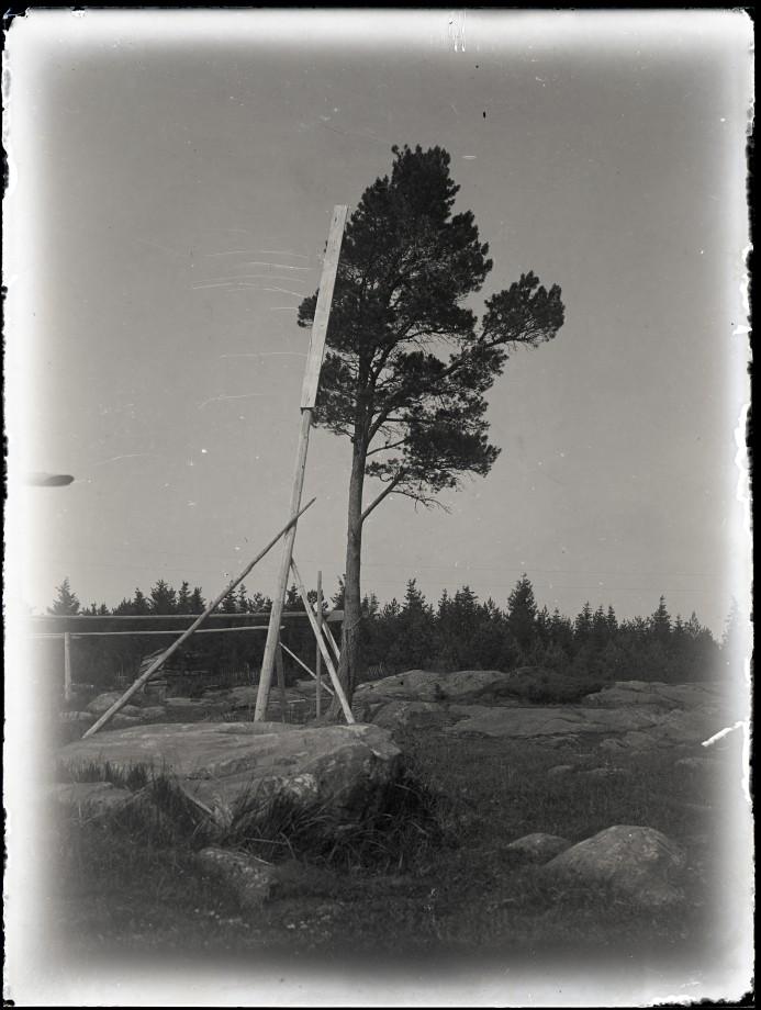 poteau-bizzare-04