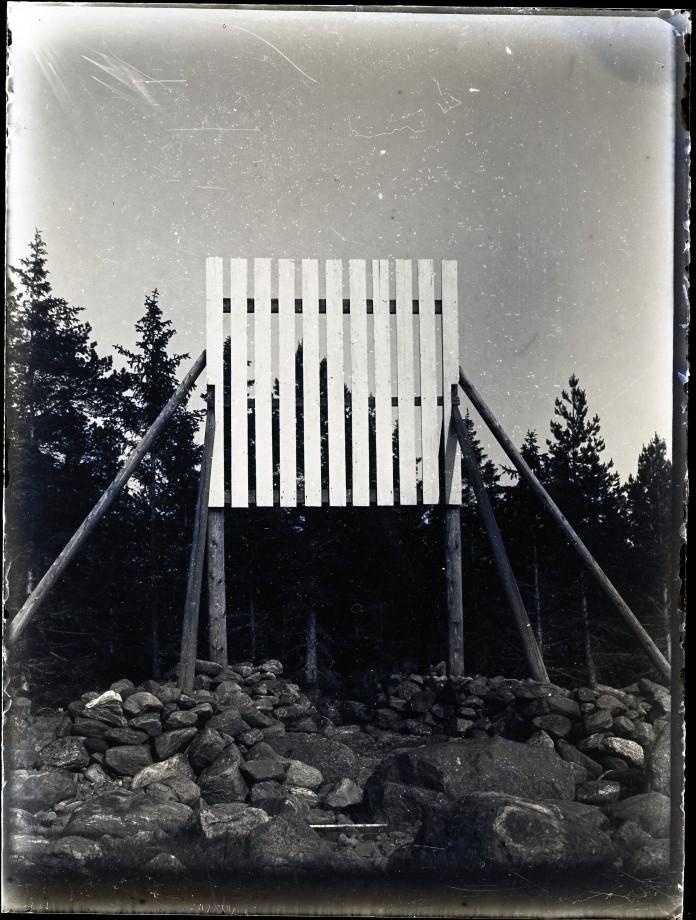 poteau-bizzare-09