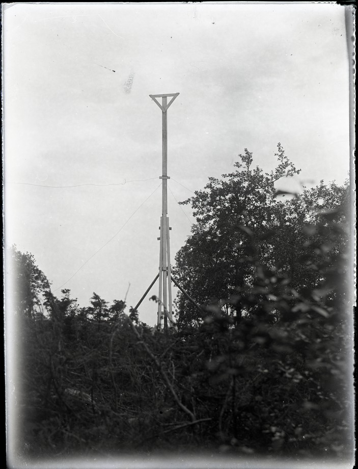 poteau-bizzare-11