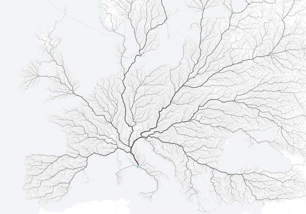 route-rome-paris-01