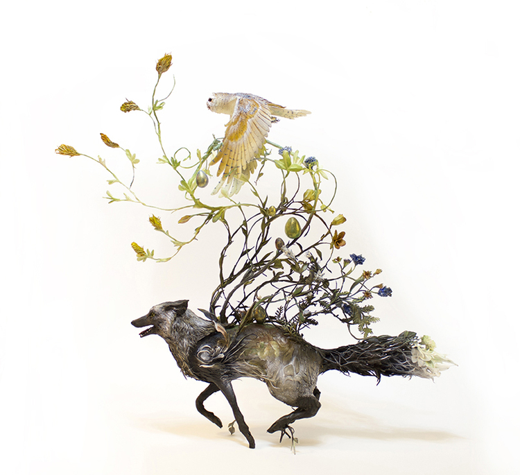 sculpture-faune-flore-01