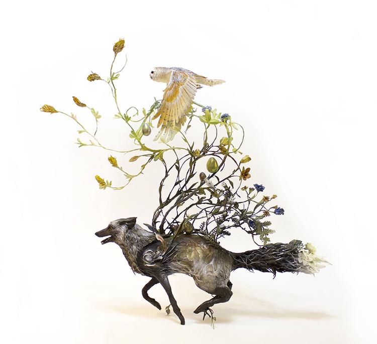 sculpture-faune-flore-01