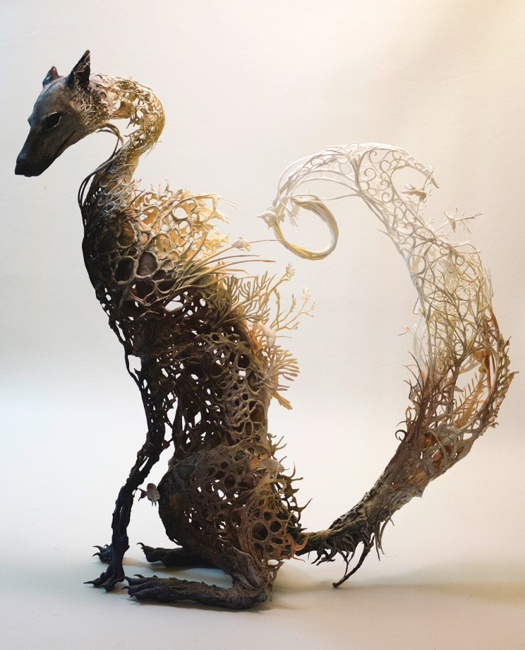 sculpture-faune-flore-03