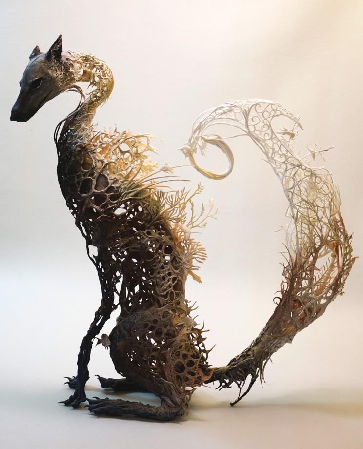 sculpture-faune-flore-03