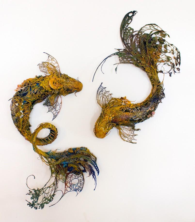 sculpture-faune-flore-05