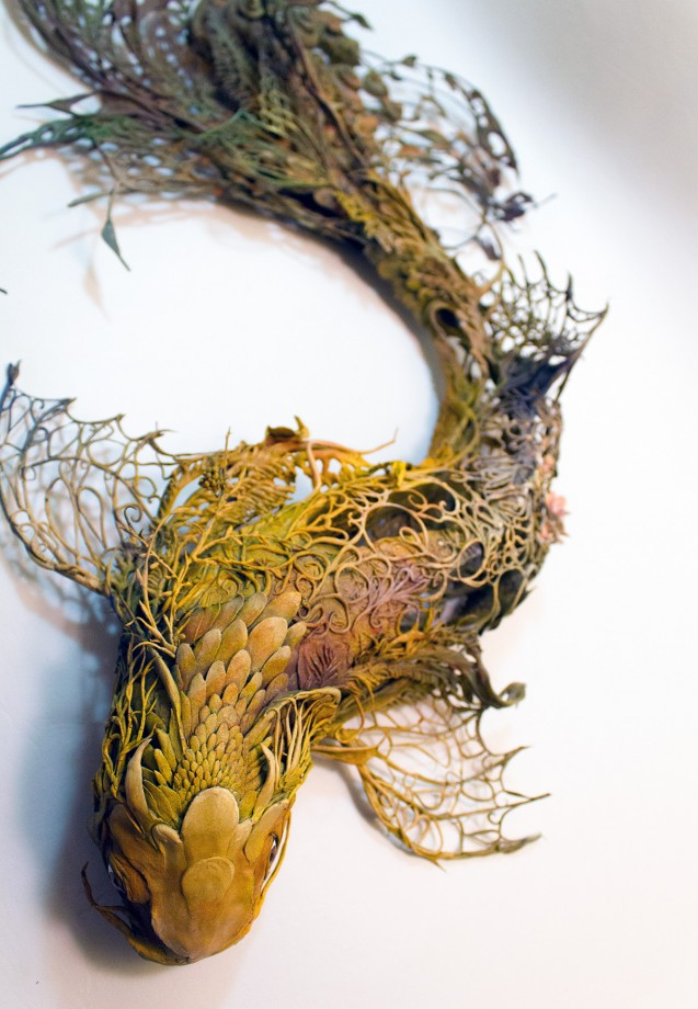 sculpture-faune-flore-06