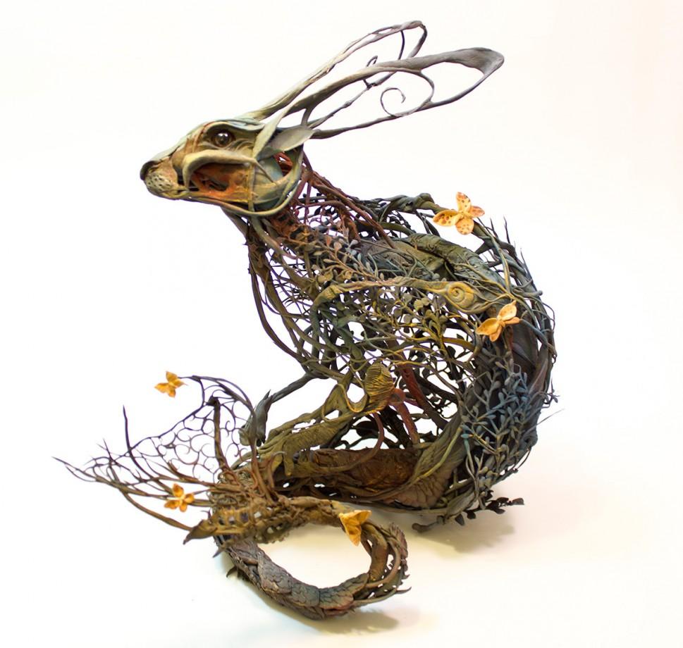 sculpture-faune-flore-08