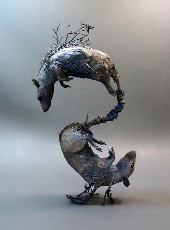 sculpture-faune-flore-09