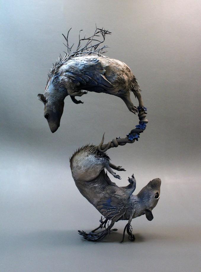 sculpture-faune-flore-09