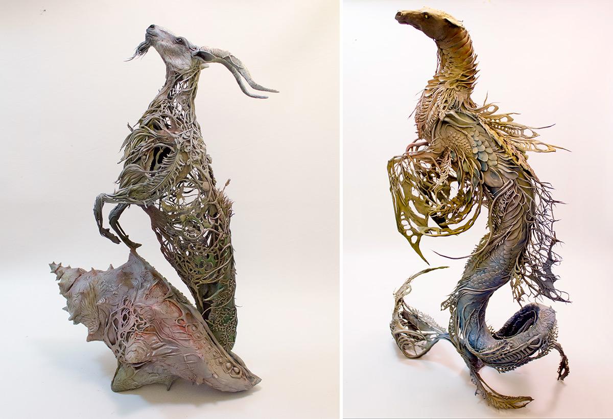 sculpture-faune-flore-10