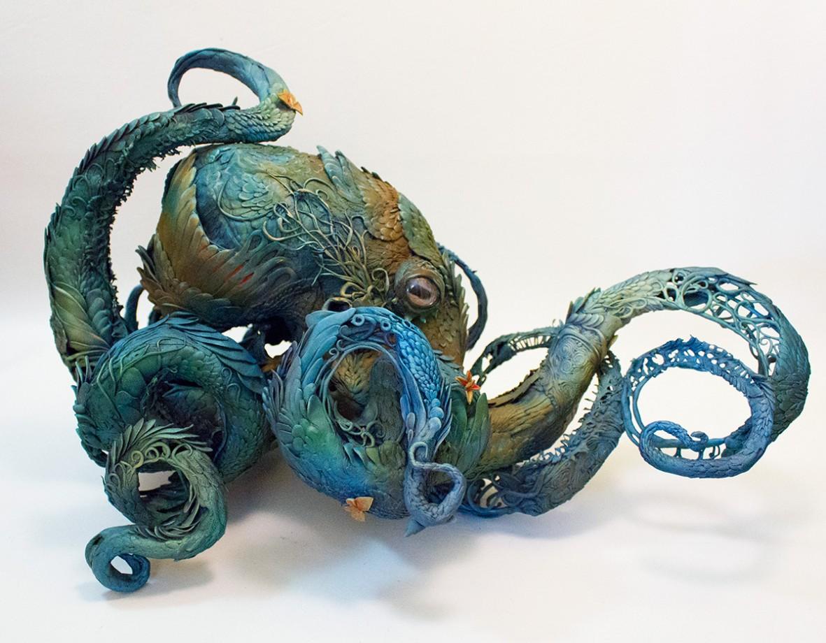 sculpture-faune-flore-12