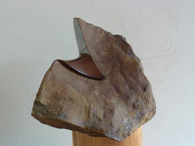 sculpture-pierre-molle-03