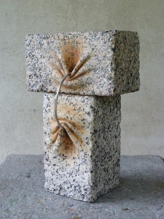 sculpture-pierre-molle-05