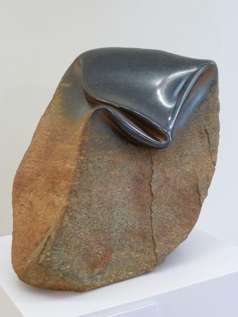 sculpture-pierre-molle-06
