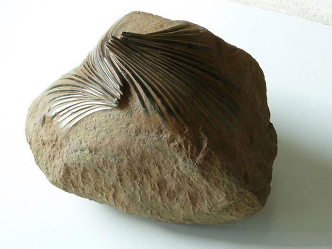 sculpture-pierre-molle-07