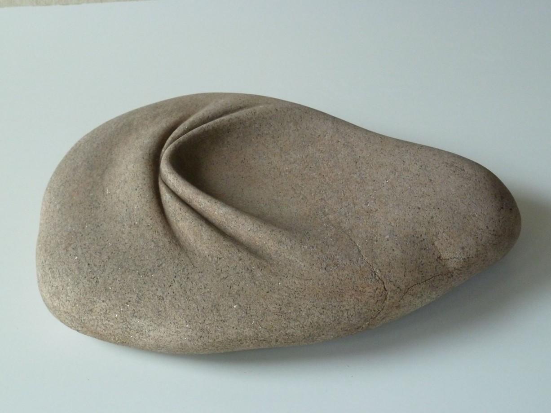 sculpture-pierre-molle-08