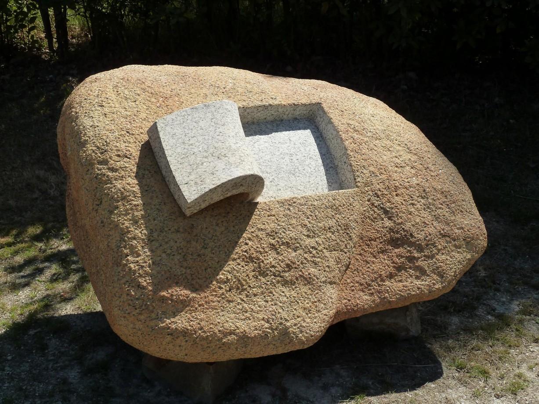 sculpture-pierre-molle-13