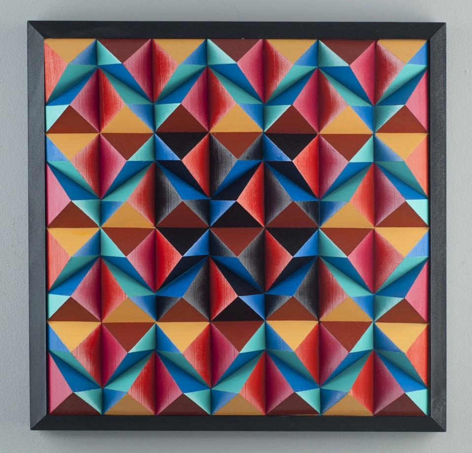 sean-newport-tableau-pyramide-03