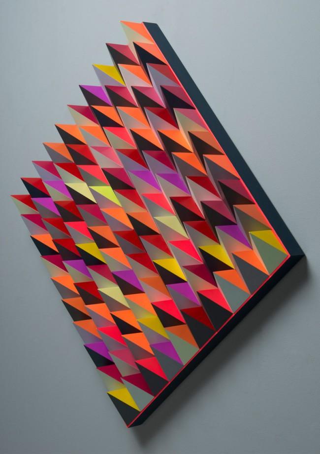 sean-newport-tableau-pyramide-04