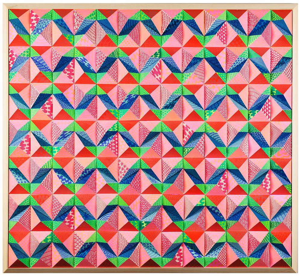 sean-newport-tableau-pyramide-05