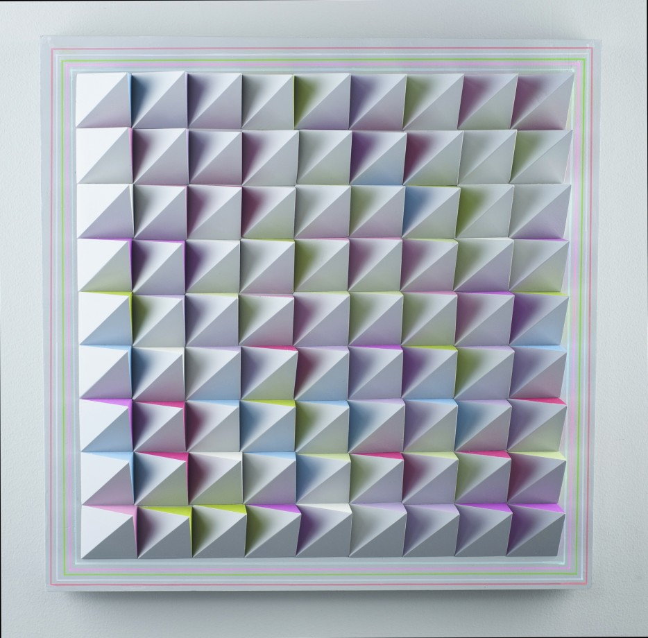 sean-newport-tableau-pyramide-06