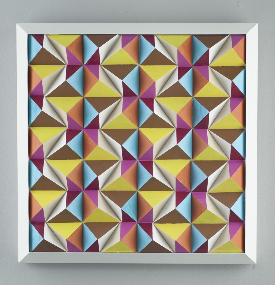 sean-newport-tableau-pyramide-07