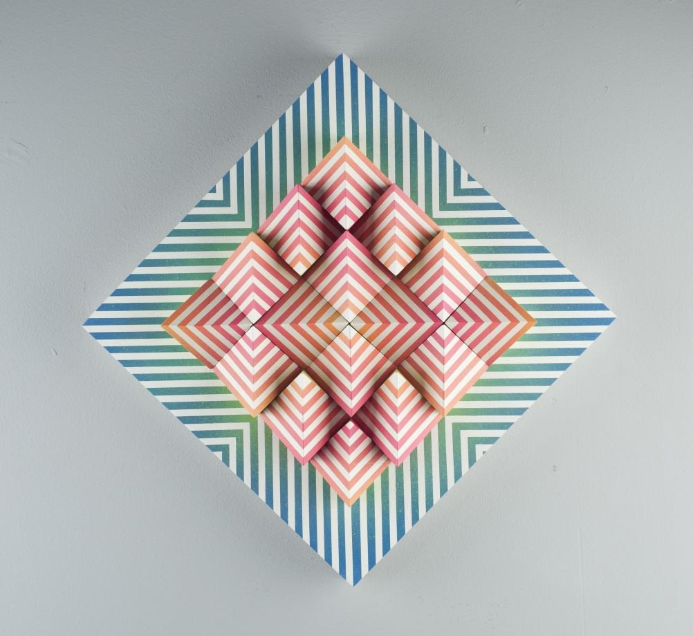 sean-newport-tableau-pyramide-09