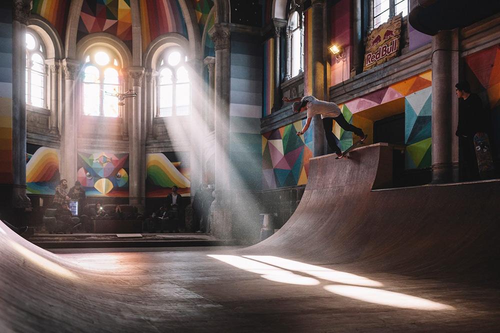 skateparc-eglise-03