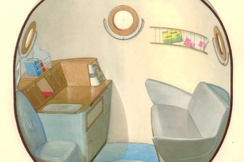 soyouz-interieur-designl-01