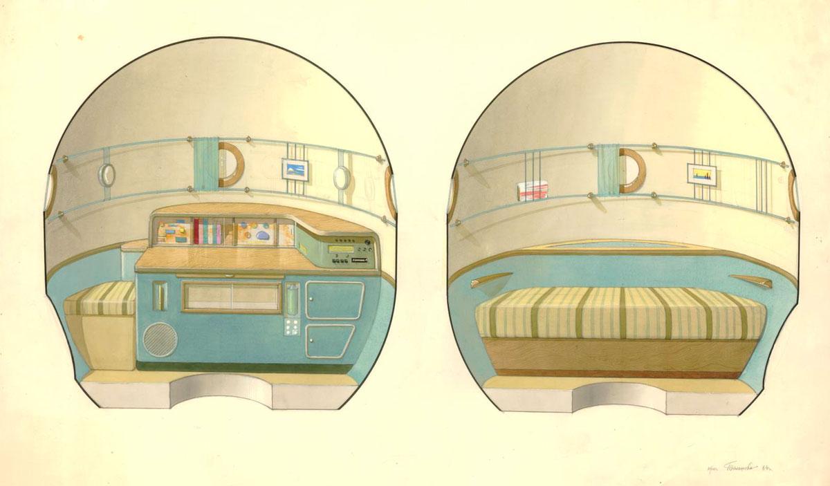 soyouz-interieur-designl-02