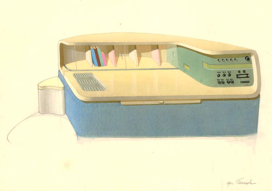 soyouz-interieur-designl-03