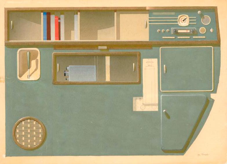 soyouz-interieur-designl-05