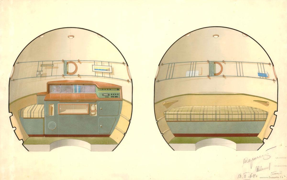 soyouz-interieur-designl-06
