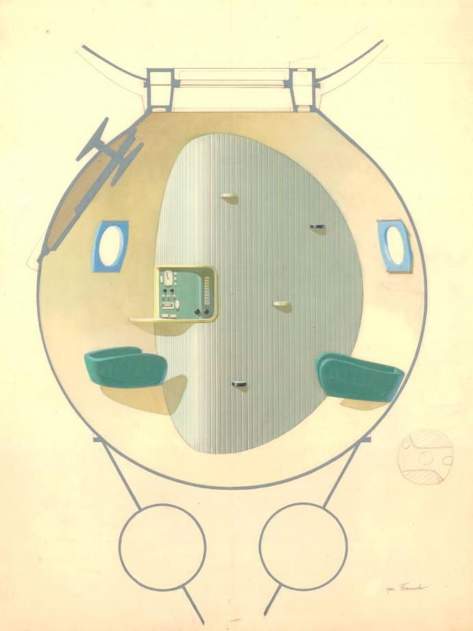 soyouz-module-lunaire-03