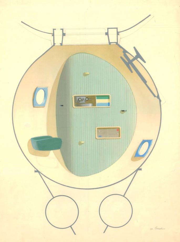 soyouz-module-lunaire-04