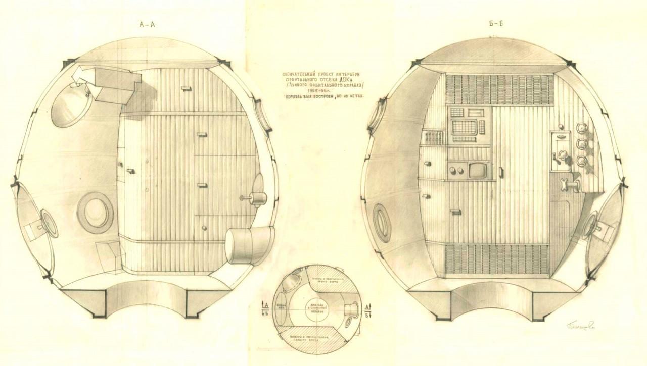 soyouz-module-lunaire-05