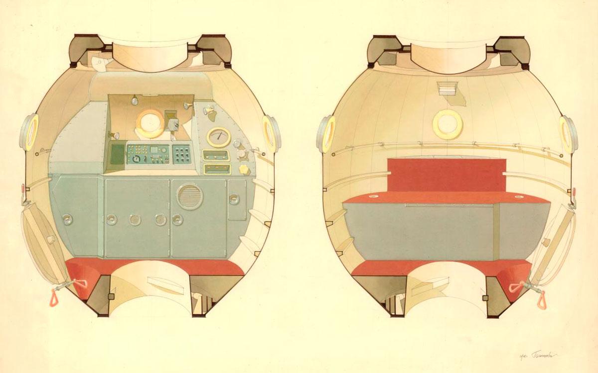 soyouz-module-lunaire-06