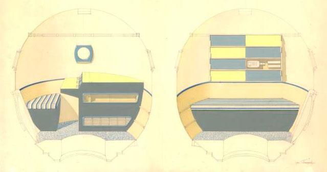 soyouz-module-lunaire-07