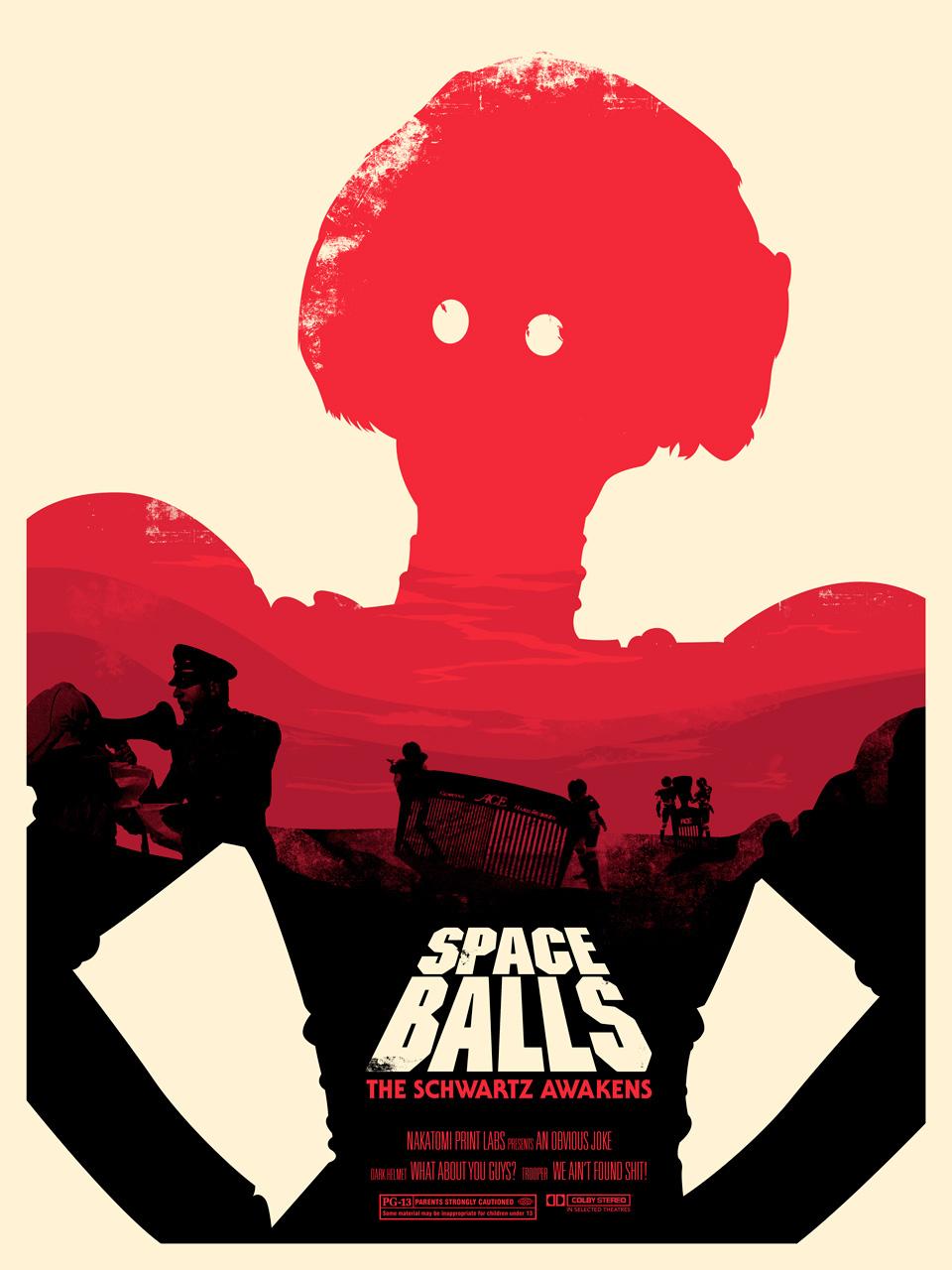 spaceballs-parodie-affiche-01