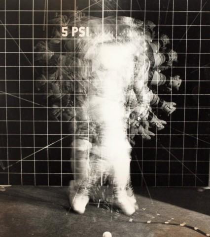 test-combinaison-spatiale-stroboscope-bo