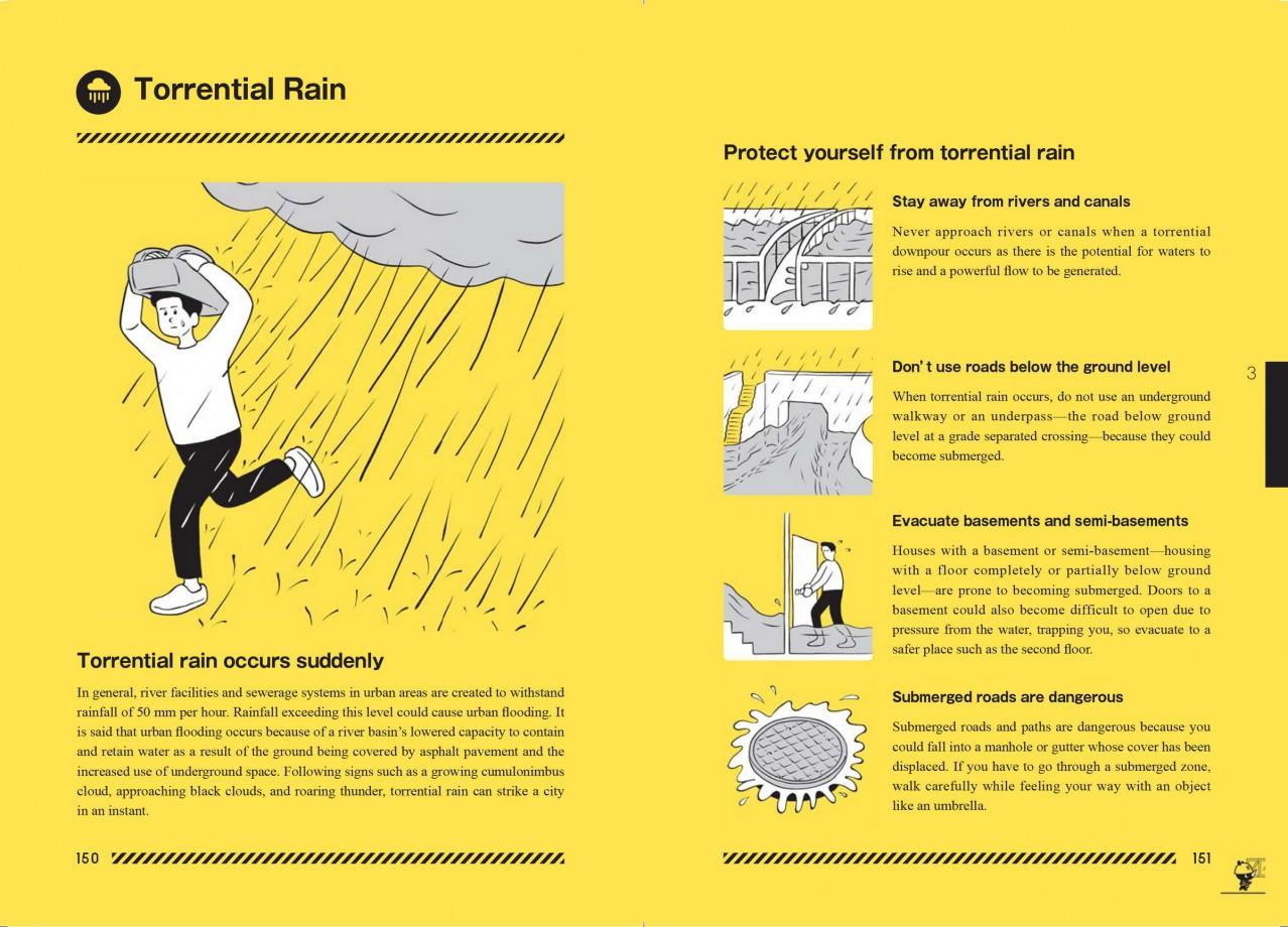 tokyo-risque-prevention-guidei-11