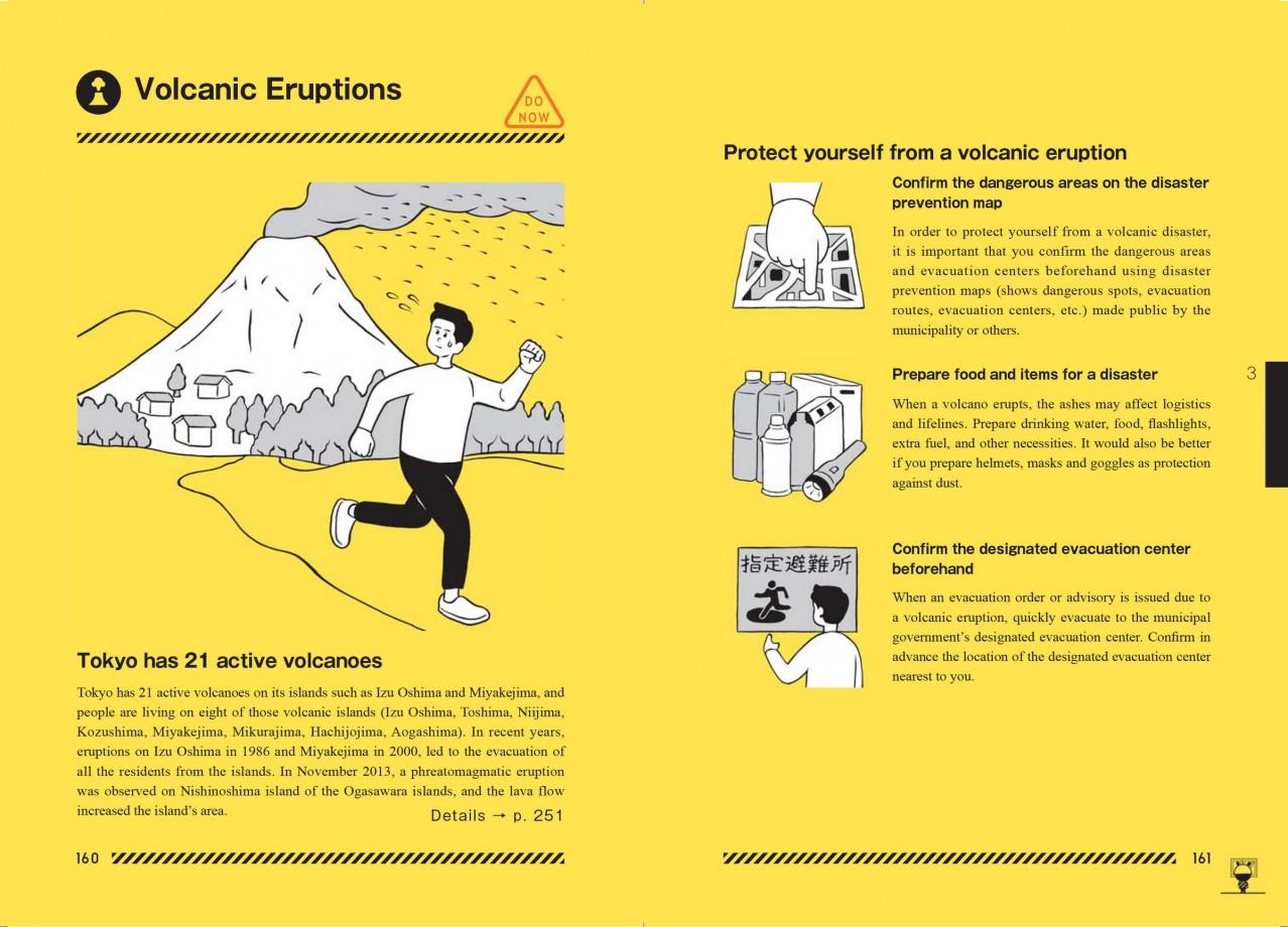 tokyo-risque-prevention-guidei-12
