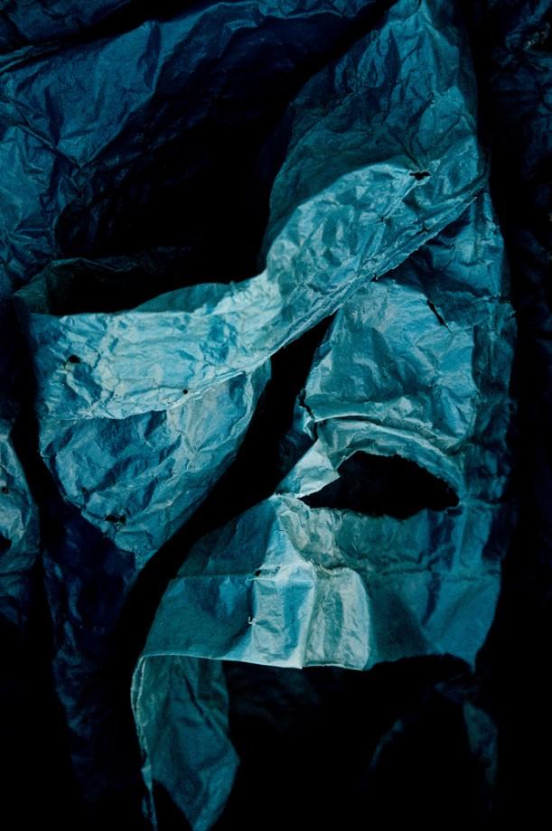 visage-plastique-02