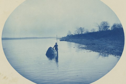 Henry-Peter-Bosse-Cyanotype-Mississippi-01